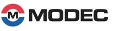 modec-logo samll final