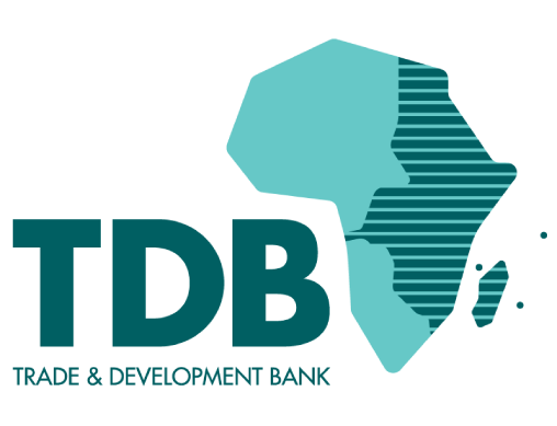 TDB - A Multilateral Development and Financial Institution