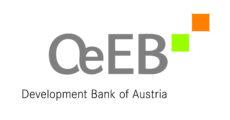 OeEB_Logo_CMYK_1UZ_EN_gr_21