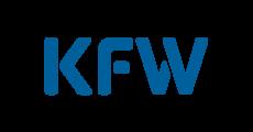 Logo_KfW_300dpi
