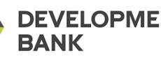 dev bank